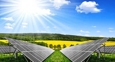 Cómo la Perovskita podría revolucionar la energía solar