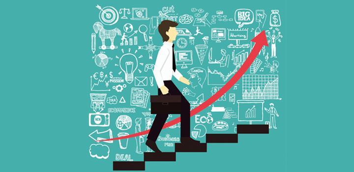 Avances y premisas para reenfocar tu liderazgo en 2019