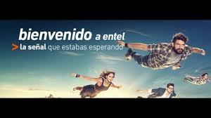 Entel Perú desafía a Movistar y Claro