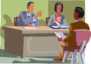 La clave en la entrevista para detectar a un líder potencial