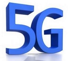 Ericsson y Telefónica colaboran en un proyecto para unificar el 5G en Europa