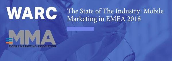El marketing sigue apostando por las redes sociales