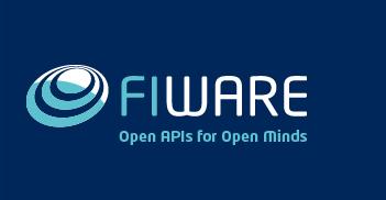 Telefónica I+D y el operador coreano KT se alían para impulsar FIWARE