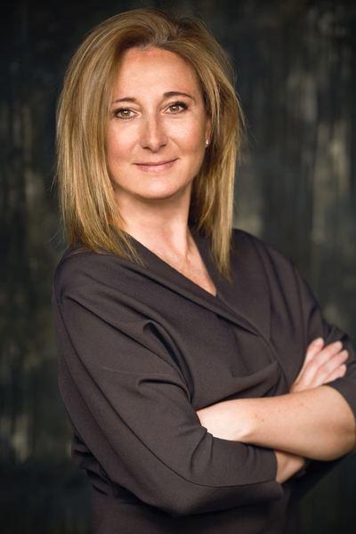 Marta Ariño, nueva presidenta de la Asociación de Revistas