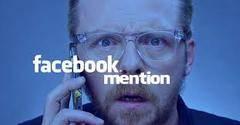 Los periodistas podrán retransmitir en directo desde Facebook
