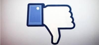 ¿Es tan influyente Facebook para hacer caer en picado el tráfico de los digitales?