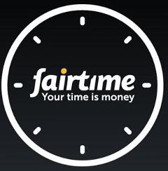 Nace una aplicación para ganar dinero vendiendo tiempo a las marcas