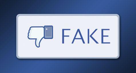 Ser escéptico en la era de las fake news