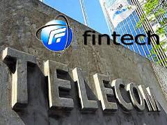 Fintech aún espera la autorización del Gobierno argentino para cerrar el negocio