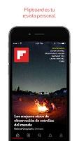 Flipboard permite crear revistas para grupos privados