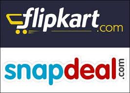Las nuevas Alibaba y Amazon llegan de la India