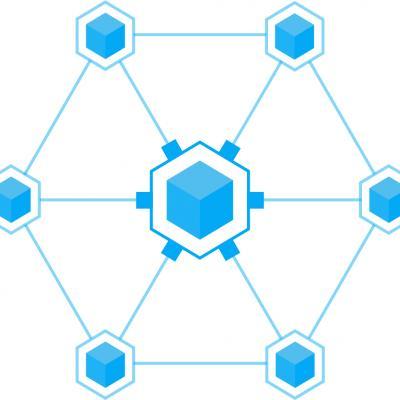 Civil, la primera plataforma de blockchain para periodismo