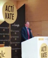 El programa Actívate logra una participación de 182.000 jóvenes en sus primeros once meses de funcionamiento