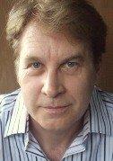 Entrevista a Clive Pembridge, Country Manager de Freelance en España