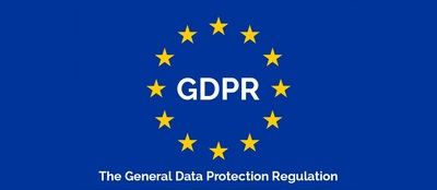 ¿Qué es el GDPR, cómo cumplirlo y por qué te afecta?
