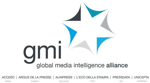 Nace la mayor alianza de empresas de inteligencia de medios europeas