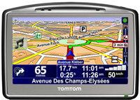 Mapas y GPS, la tercera aplicación más descargada en el móvil en España