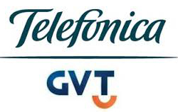 Telefónica cierra la compra de GVT