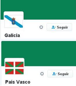 Los candidatos del PP a las elecciones autonómicas ganan... en redes sociales