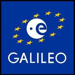 Galileo ya está aquí