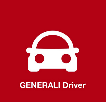 Generali y Telefónica lanzan Generali Driver