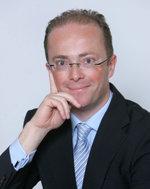 Gerhard Sturm