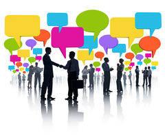 Tendencias de comunicaci�n empresarial en 2016