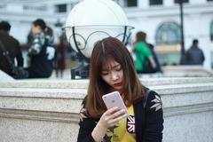 El egosistema digital