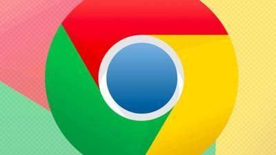 Chrome bloqueará anuncios en todo el mundo a partir del 9 de julio
