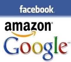 Amazon: ¿tercera fuerza en el mercado de la publicidad?