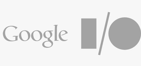 Google I/O: hacia la integración total