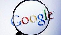 La UE no contempla una tasa Google en su reforma del copyright