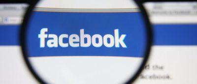 Los cambios de Facebook para evitar las fake news han perjudicado a medios de calidad