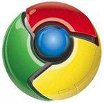 El navegador Chrome se impone en Sudamérica