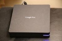 Google revoluciona la industria de la televisión ofreciendo publicidad personalizada
