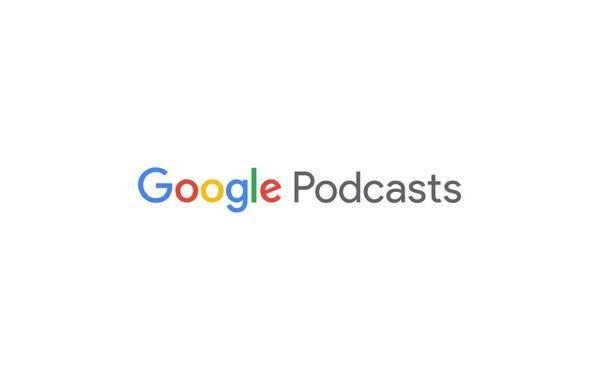 Críticas a Google por su proyecto de noticias en audio