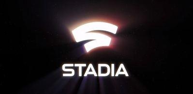 Así es Google Stadia, la revolución de los videojuegos
