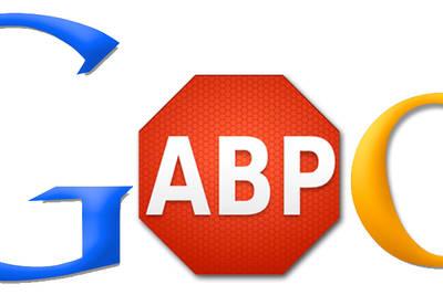 ¿Ha prescindido Google por fin de los adblocks?