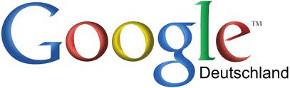 Google 1- Alemania 0: los editores permiten el uso de fragmentos de sus noticias