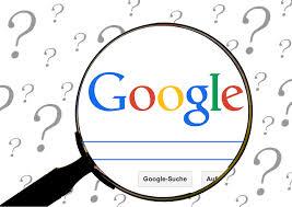 Europa sigue en pie de guerra contra Google