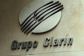 Grupo Clarín compró el 49% de Nextel Argentina por 178 millones de dólares