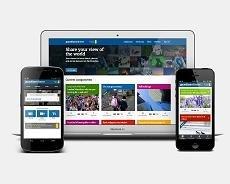 The Guardian crea un site de periodismo ciudadano