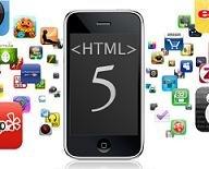 Los editores apuestan por el HTML5