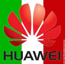 Huawei busca cerrar 2015 con tres millones de smartphones