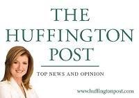 """El """"Huffington Post"""" llega a Italia"""