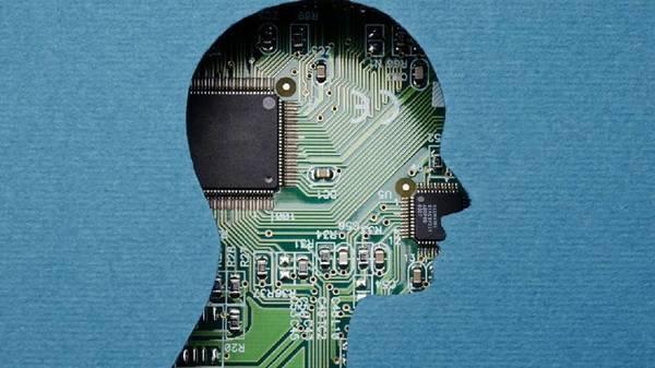 La Inteligencia Artificial, en manos del Estado