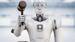 California dejará en manos de un algoritmo la libertad bajo fianza