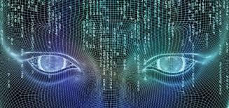 ¿Qué piensan las empresas de la Inteligencia Artificial?