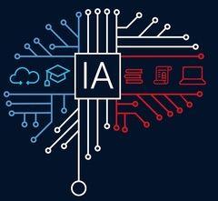 Europa se juega 3 billones de dólares en la carrera de la Inteligencia Artificial