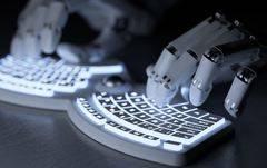 Una aseguradora japonesa sustituirá a 34 empleados por máquinas